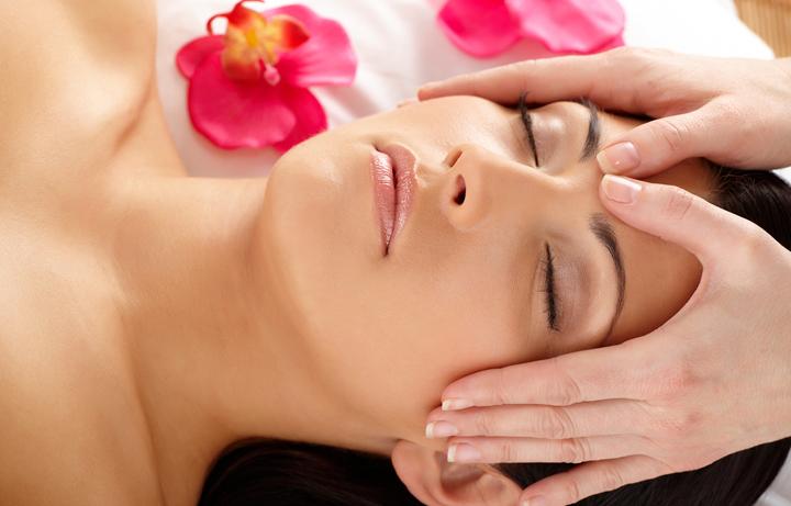 img_massage1