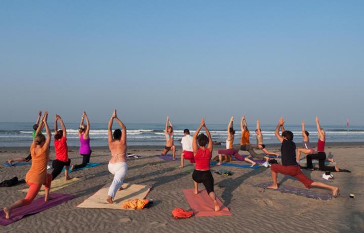 img_yoga2
